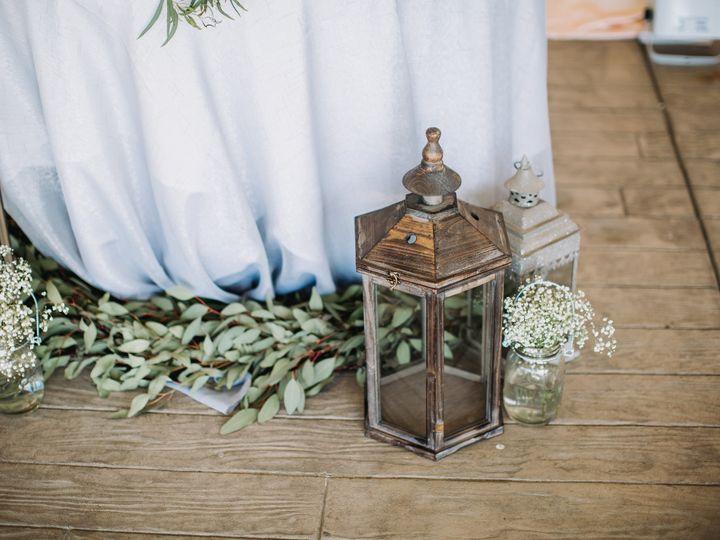 Tmx 1506033930653 Nacho Caitlin Wedding 381 Pleasanton, California wedding venue