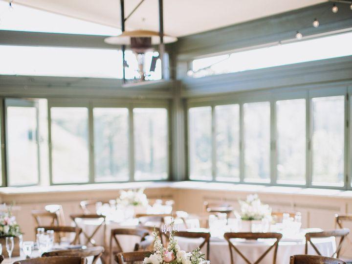 Tmx 1506033953452 Nacho Caitlin Wedding 383 Pleasanton, California wedding venue