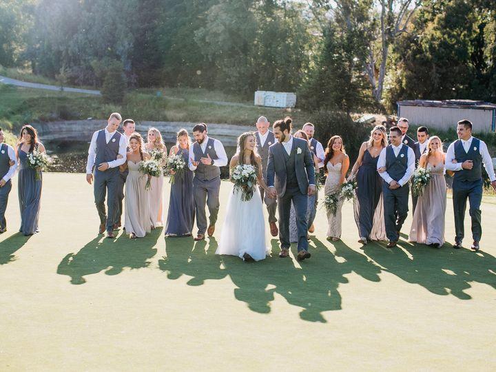 Tmx 1506033979514 Nacho Caitlin Wedding 403 Pleasanton, California wedding venue