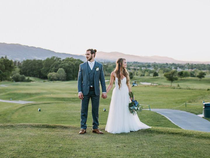 Tmx 1506034027742 Nacho Caitlin Wedding 594 Pleasanton, California wedding venue