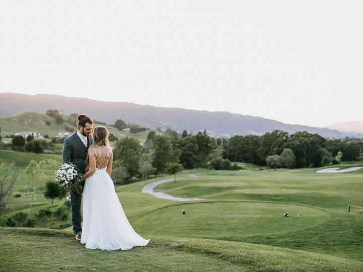 Tmx 1506034049850 Nacho Caitlin Wedding 612 Pleasanton, California wedding venue