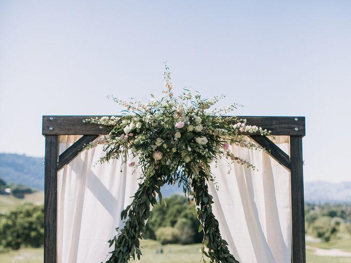 Tmx 1506034111637 Nacho Caitlin Wedding 148 Pleasanton, California wedding venue