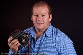 HarryMorrowPhotography