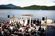 Tmx 1529350201 C33b0dd672b7571c 1529350200 7f5e44b8740920e9 1529350198719 4 N1c2 Lake Placid, NY wedding planner