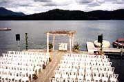 Tmx 1529350201 C409f7e7a87ad622 1529350200 1e4ca7d2f772b225 1529350198719 3 N1b2 Lake Placid, NY wedding planner