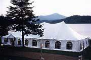 Tmx 1529350201 Ddddca848aa70295 1529350200 8b7104c1b93d5f84 1529350198723 6 N6a2 Lake Placid, NY wedding planner