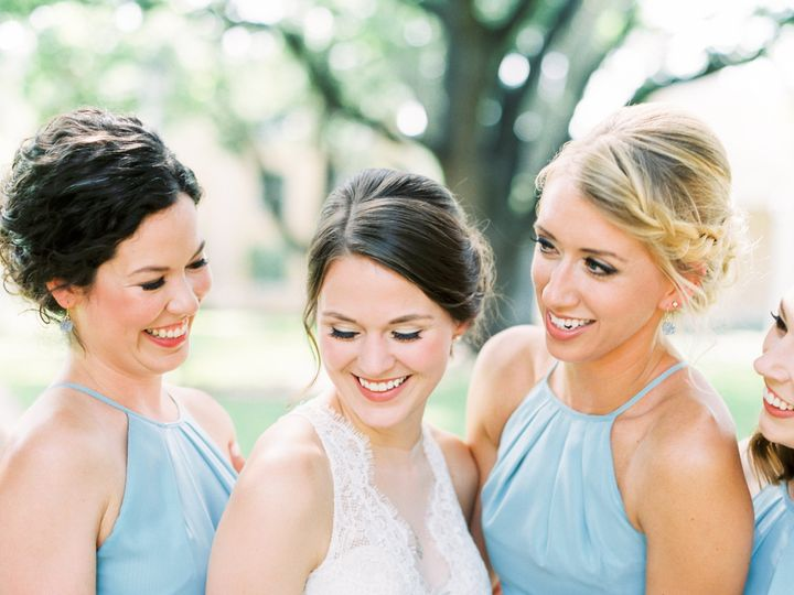 Tmx 023afd42 7423 4936 984c 8935c80fab33 51 112460 157739436822432 Fort Worth, Texas wedding florist