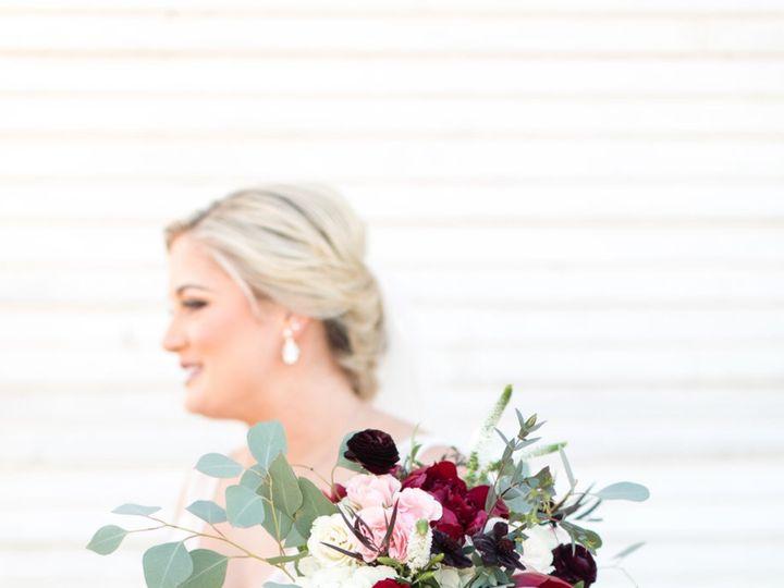 Tmx 0499df7b 63fb 4daf B63a 95a82f128018 51 112460 157739436987972 Fort Worth, Texas wedding florist