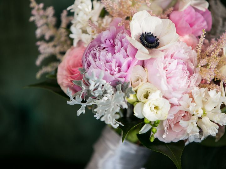 Tmx 1404390535137 00078peyronetphotography No Branding Fort Worth, Texas wedding florist
