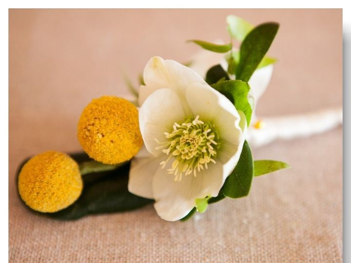 Tmx 1404390557496 Billy Ball Fort Worth, Texas wedding florist