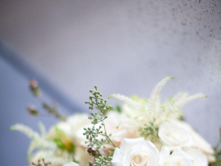 Tmx 1404391903843 Christina Fort Worth, Texas wedding florist