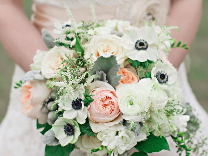 Tmx 1404392254868 I1054 2 Fort Worth, Texas wedding florist