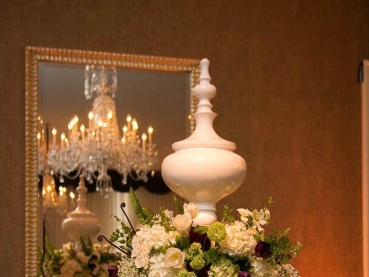 Tmx 1404402729502 Fort Worth Club Open House March 2014 0004 1 Fort Worth, Texas wedding florist