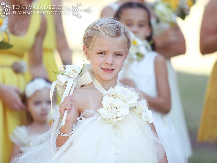 Tmx 1432067855622 0153 Fort Worth, Texas wedding florist