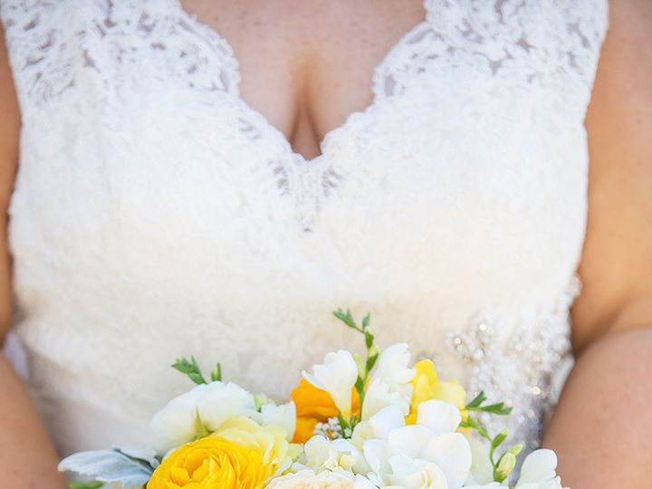 Tmx 1432067893862 Img3519 2 Fort Worth, Texas wedding florist