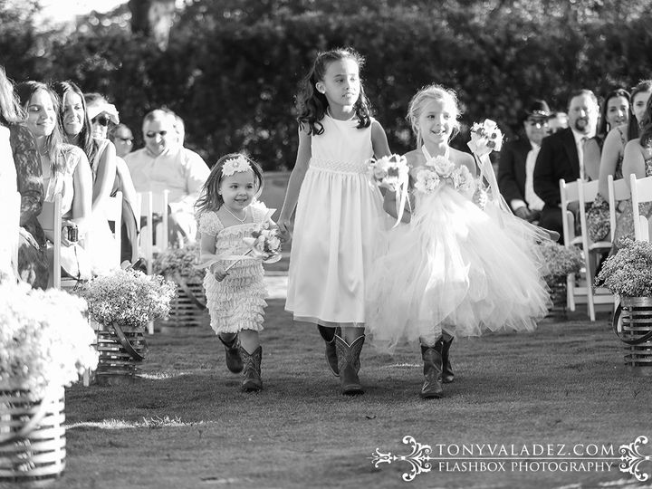 Tmx 1432067942569 Securedownload2 Fort Worth, Texas wedding florist