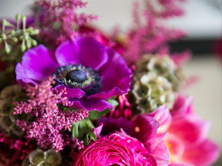 Tmx 1432077114459 00103peyronetphotography20141018 Fort Worth, Texas wedding florist