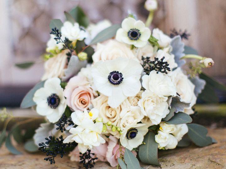 Tmx 1473119474441 Image Fort Worth, Texas wedding florist