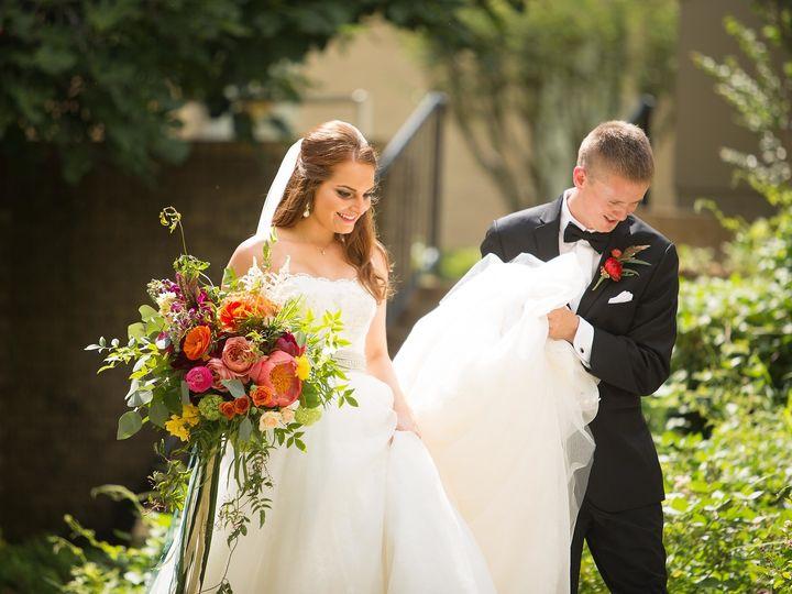 Tmx 1473119480537 Image Fort Worth, Texas wedding florist
