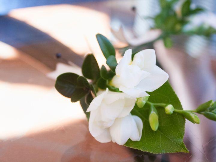Tmx 1473119526920 Image Fort Worth, Texas wedding florist