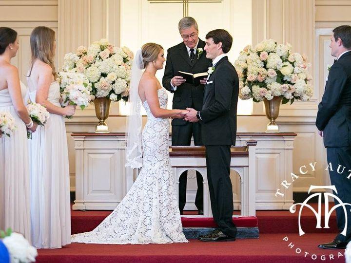 Tmx 1473119544459 Image Fort Worth, Texas wedding florist