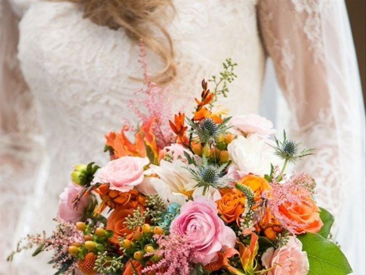 Tmx 1473119899815 Image Fort Worth, Texas wedding florist