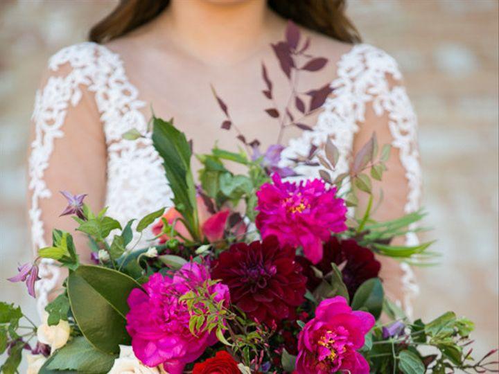 Tmx 1473119941109 Image Fort Worth, Texas wedding florist