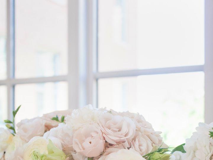 Tmx 1473120105042 Image Fort Worth, Texas wedding florist