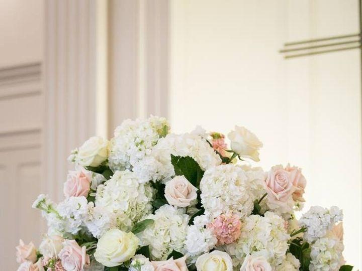 Tmx 1473120114500 Image Fort Worth, Texas wedding florist