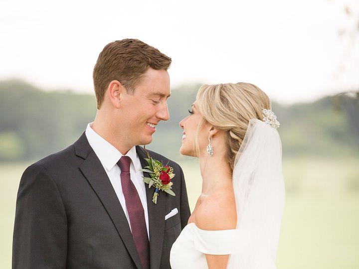 Tmx 1508724023 Aa5a7aab7068912c B758EDF9 5C8D 4B8A 9C7C 13B5B9B9424B Fort Worth, Texas wedding florist