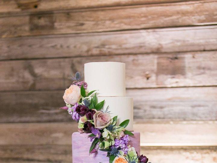 Tmx 1508724494491 F26c7e29 B80e 4b03 992b C7e17e4e930f Fort Worth, Texas wedding florist