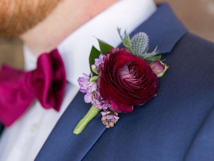 Tmx 1508724494776 2b81f7fd 3894 4f35 9434 Fc9a1561b1d7 Fort Worth, Texas wedding florist
