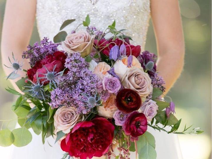 Tmx 1508724556613 881d48d6 1f1a 465a 982f Be98ff3c0369 Fort Worth, Texas wedding florist