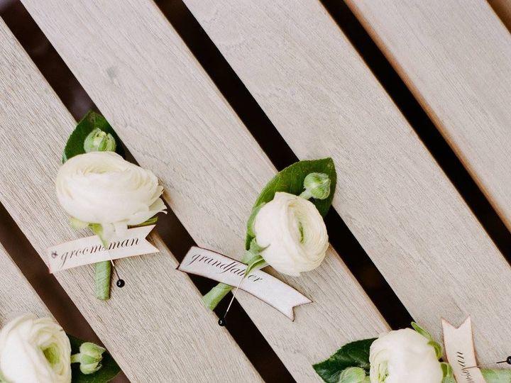 Tmx 1508724584549 058eeac9 2dbb 4086 9744 3eada37045b8 Fort Worth, Texas wedding florist
