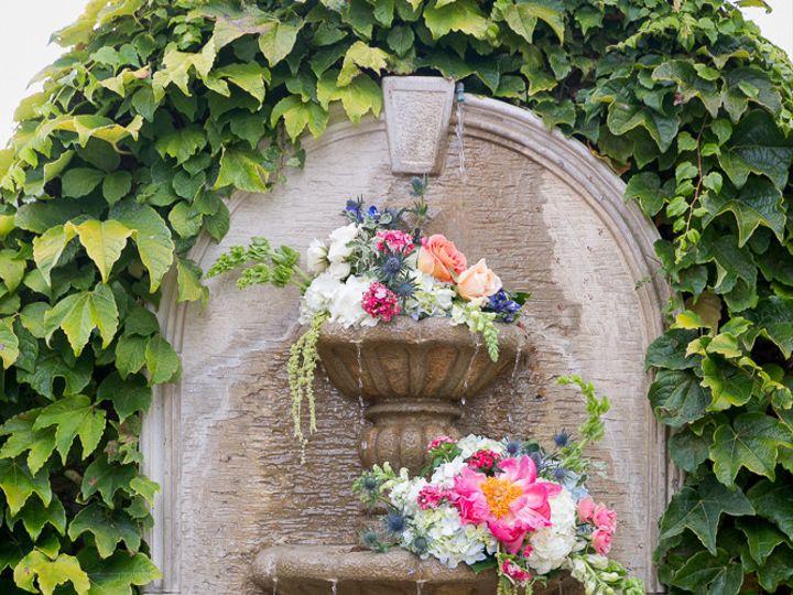Tmx 1508724611684 1452ff1c 5ac3 4617 8793 9008588240fb Fort Worth, Texas wedding florist