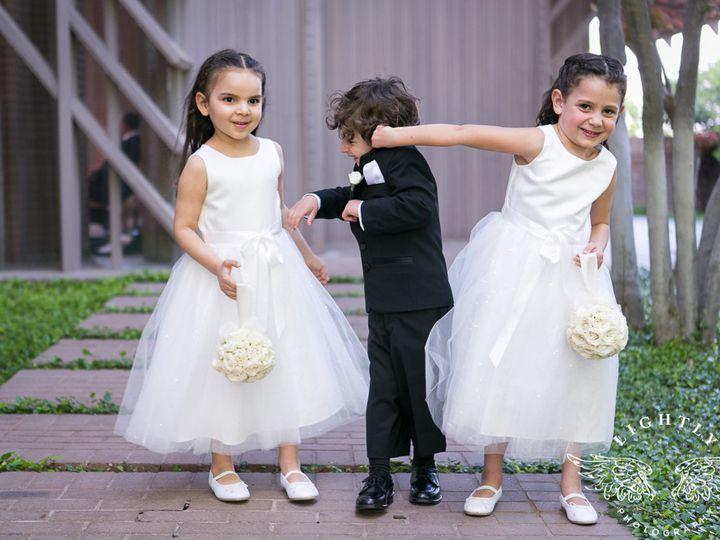 Tmx 1508724628444 424a8861 123a 445e B7db 8820109551f2 Fort Worth, Texas wedding florist