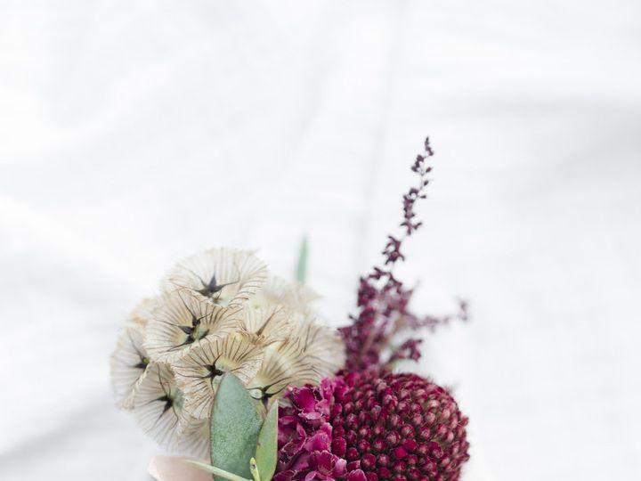 Tmx 1508724646755 Cc755002 1a0c 40eb 9aff Fc17a6889e95 Fort Worth, Texas wedding florist