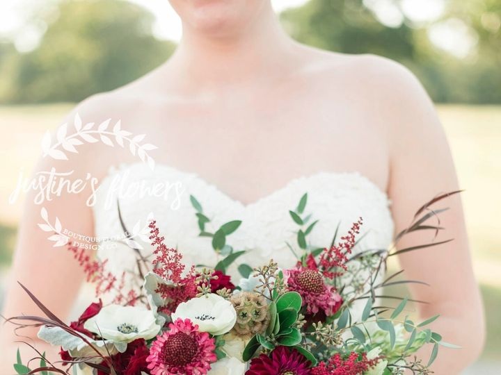 Tmx 1508724654296 7c51502d D471 4bcf A493 Acd0083a45f2 Fort Worth, Texas wedding florist