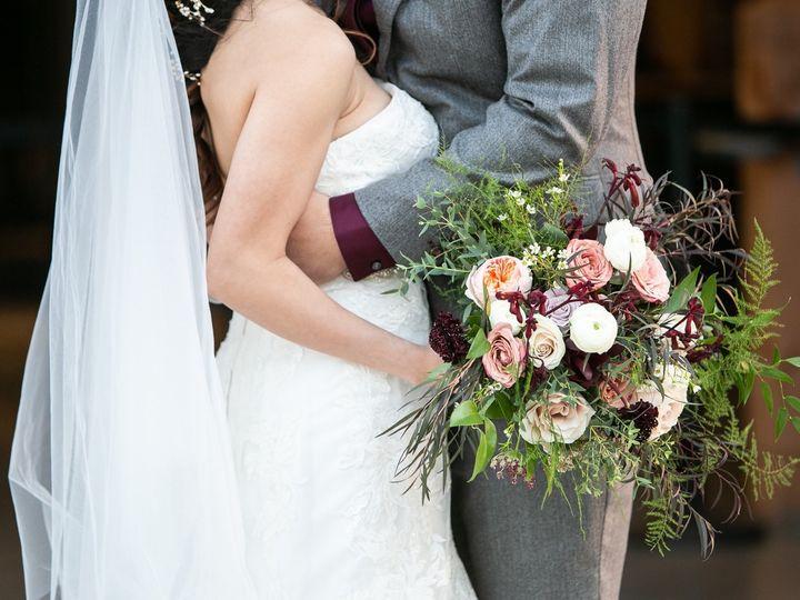Tmx 3ff8de14 E07e 4782 Af47 571571a7e4f2 51 112460 157739436255970 Fort Worth, Texas wedding florist