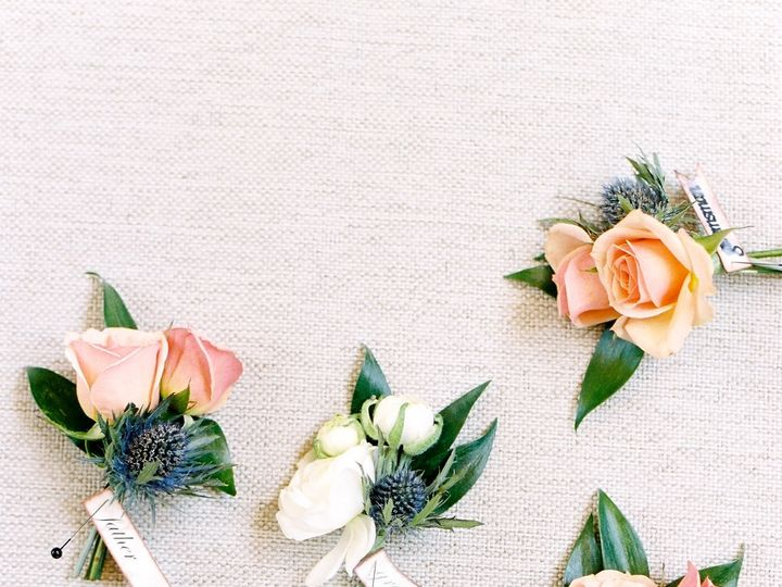 Tmx 50e35872 Df6b 4e99 85b8 6498bc735871 51 112460 157739436398678 Fort Worth, Texas wedding florist