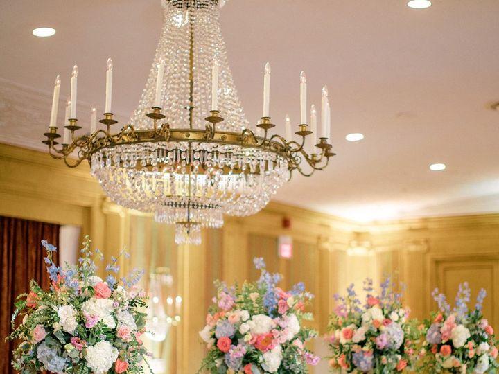 Tmx 524e0884 6093 4961 A8aa 4760ff9e464c 51 112460 157739436862913 Fort Worth, Texas wedding florist