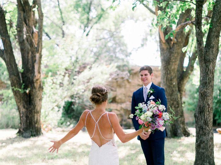 Tmx 54b5bc64 2c7b 4238 A43f 027282b46c1a 51 112460 157739437185449 Fort Worth, Texas wedding florist