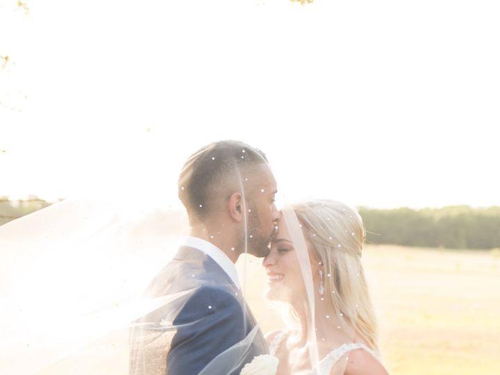 Tmx 5cf191ad Ddb7 483d 8077 7d7da3eb0f87 51 112460 Fort Worth, Texas wedding florist