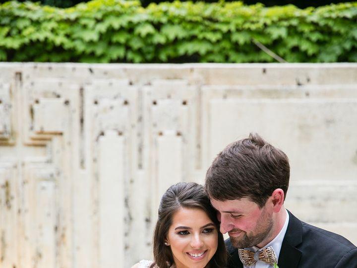 Tmx 77f12211 86bd 4d7e 8e9a 1e340e93399d 51 112460 157739436750885 Fort Worth, Texas wedding florist