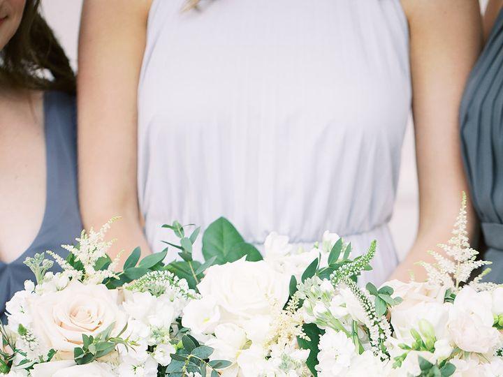 Tmx 9673ad8a 162b 42da 8ad5 C41f65425faf 51 112460 157739436118774 Fort Worth, Texas wedding florist