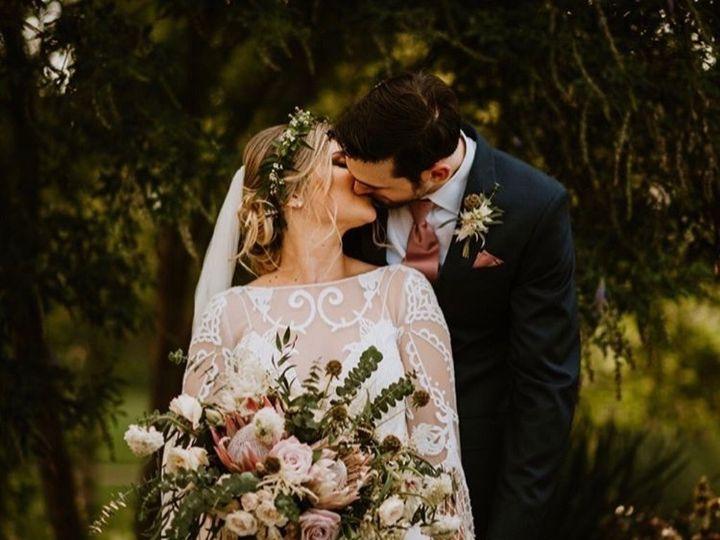 Tmx 978279fa 1394 45c4 9413 7035d839fdab 51 112460 157739436142171 Fort Worth, Texas wedding florist