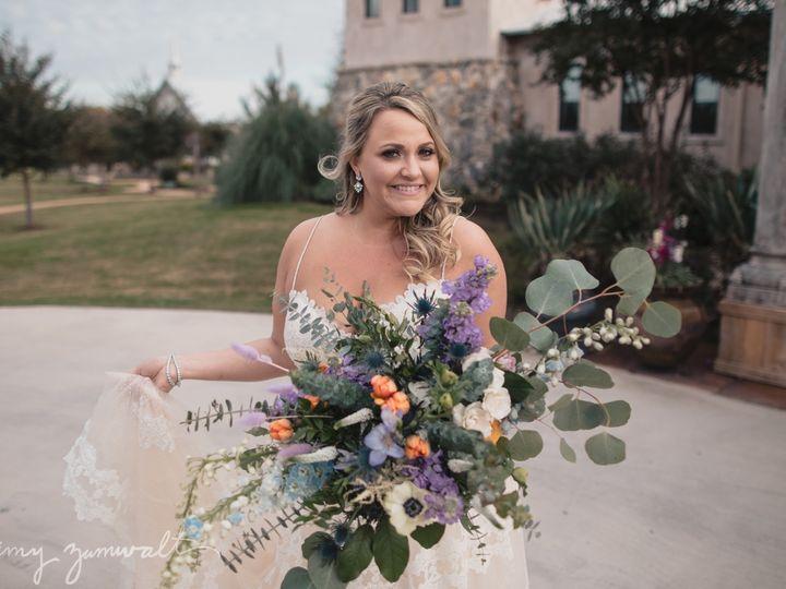 Tmx 9c7efdc5 77e3 43b3 B182 Ac0bd71d1f41 51 112460 157739436242050 Fort Worth, Texas wedding florist