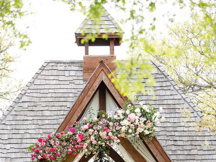 Tmx D475440e 5c07 4877 93f3 D6ba25555227 51 112460 157739436646846 Fort Worth, Texas wedding florist