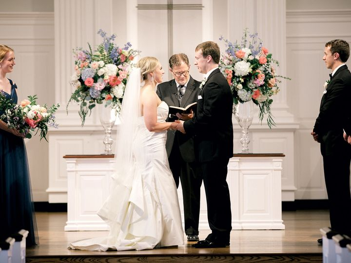 Tmx Dc925ca2 5937 47c3 Ad1e 4d3d367aaebf 51 112460 157739436511530 Fort Worth, Texas wedding florist