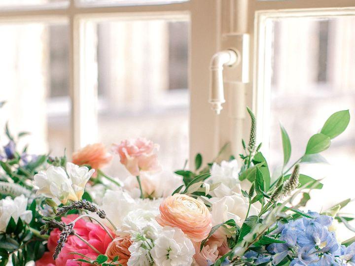 Tmx Ed845ea1 Cb90 4fff 8b45 Bdf0fdce5ea2 51 112460 Fort Worth, Texas wedding florist